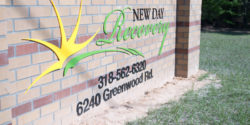 new-day-recovery-shreveport-sign-side-view